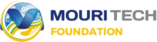 MOURI Tech Foundation